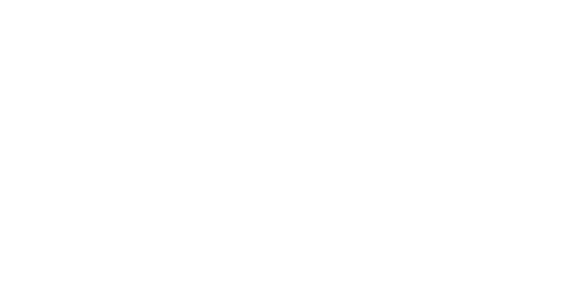 Uni SA Undergraduate Occupational Therapy Program  Participatory Community Practice - Project Request 2019-2020